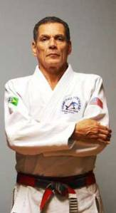 Relson-Gracie-Fuji-Gi-front